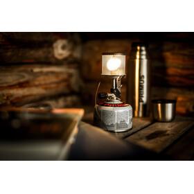 Lanterne Micron Mesh de Primus avec allumage piezo